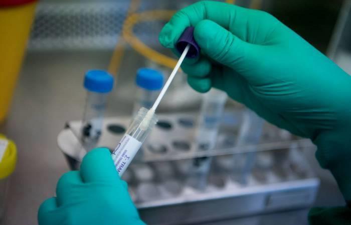 Pernambuco registra 305 novos casos e 103 mortes por coronavírus
