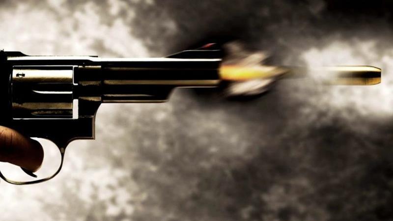 Homicídios aumentam no Sertão, mesmo com isolamento social