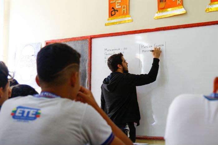 Pernambuco prorroga até 15 de agosto decreto que suspende as aulas presenciais