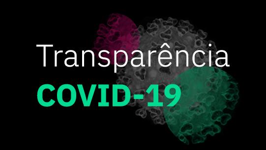 Gastos COVID -19: Serra Talhada, Iguaracy e Flores lideram ranking de transparência