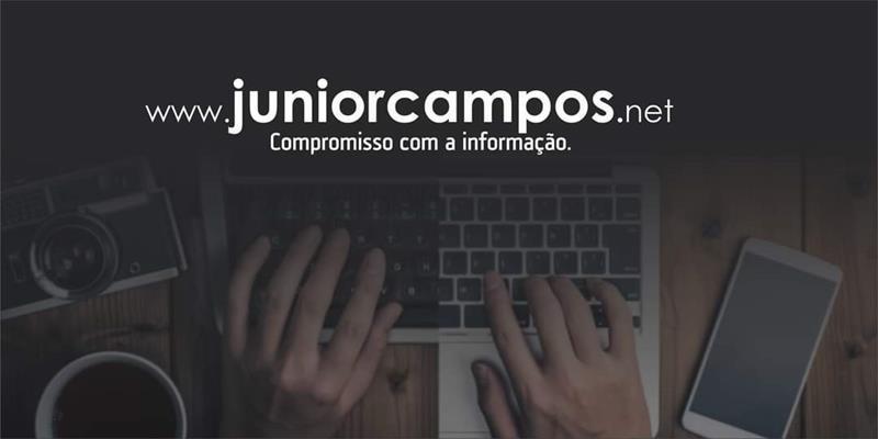 O grande desafio de Sebastião; Marconi rumo ao tetra e Marília Arraes avançado no Recife
