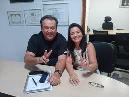 Reunião que definiu Socorro Brito e Eliane Oliveira, não passou de um jogo de cartas marcadas
