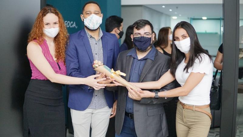 Serra Talhada ganha primeiro Coworking