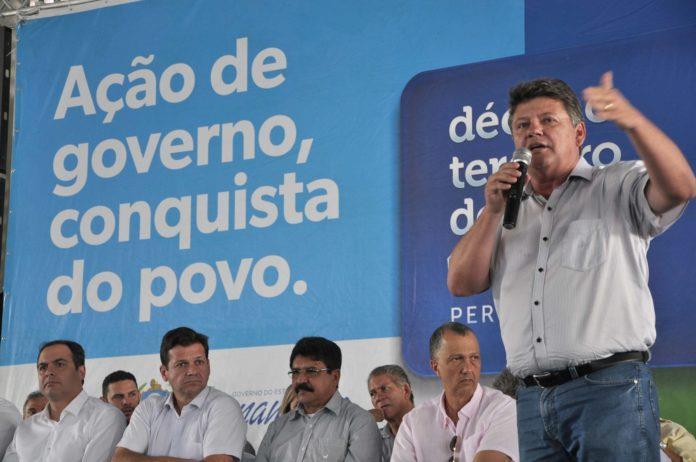 Governo de Pernambuco paga parcela residual aos beneficiários do 13º do Bolsa Família
