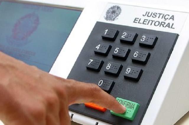 MP eleitoral expede recomendações para candidatos de Carnaíba, Quixaba e Solidão