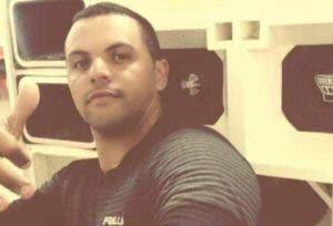 Homem é morto a tiros em Santa Cruz da Baixa Verde