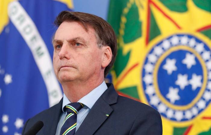Bolsonaro revoga decreto sobre estudos de privatização em unidades de saúde