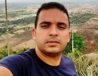 Calumbi: Família de Rodrigo acredita na investigação da Polícia e pede fim a compartilhamento de fotos sem provas