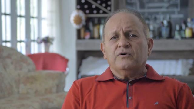 Caso eleito, candidato João Lopes pretende implantar jogos com violência em escolas de Petrolândia