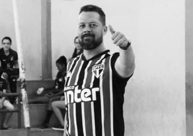 Estádio Municipal terá nome de José Alberto Cavalcanti Ribeiro