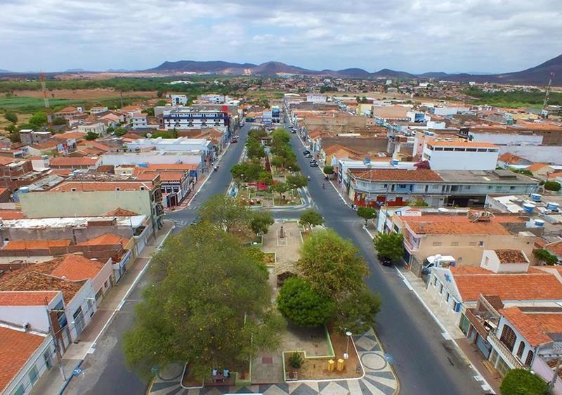 Auxílio Emergencial movimentou mais de R$ 90 milhões em Serra Talhada