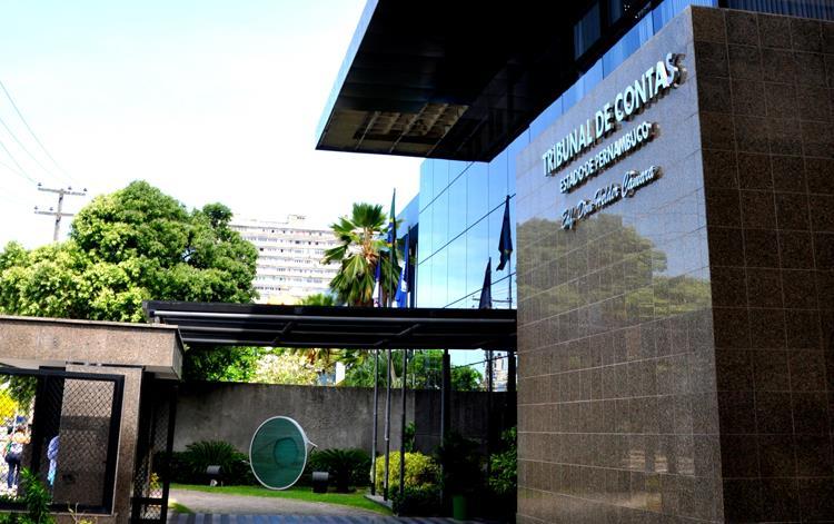 TCE cobra dos municípios informações sobre situação de oxigênio