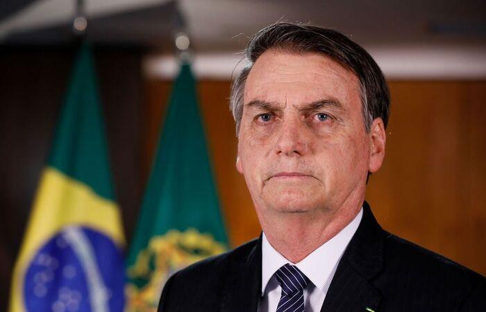 Jair Bolsonaro cumpre agenda em Pernambuco nesta sexta e Paulo avisa que não participará do evento