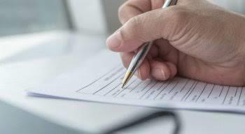 Prefeitura de Afogados divulga resultado de seleção de professores