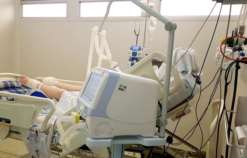 Serra Talhada registra 4 mortes por Covid-19 em apenas um dia; confira o boletim
