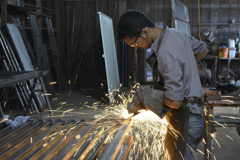 Agência do Trabalho com oportunidades para quem busca trabalhar em Serra Talhada