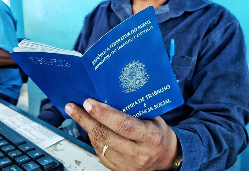 Emprego: Agência do Trabalho tem oportunidades em Serra Talhada