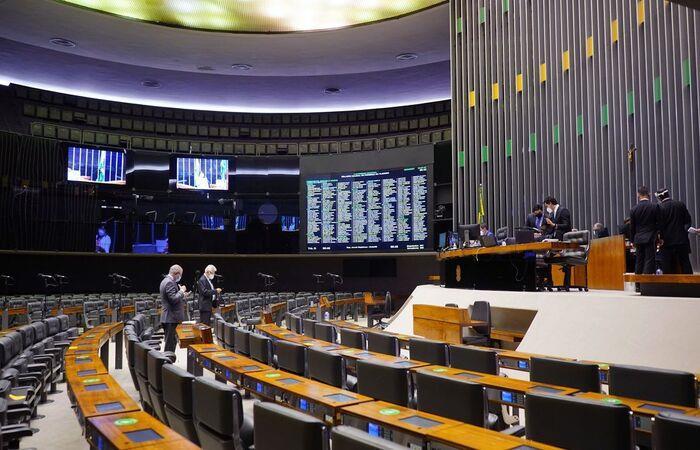 Maioria ampla dos deputados de PE vota a favor de flexibilização na Lei de Improbidade Administrativa