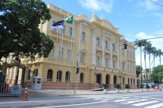 Governo de Pernambuco prorroga prazo regularização de ICMS