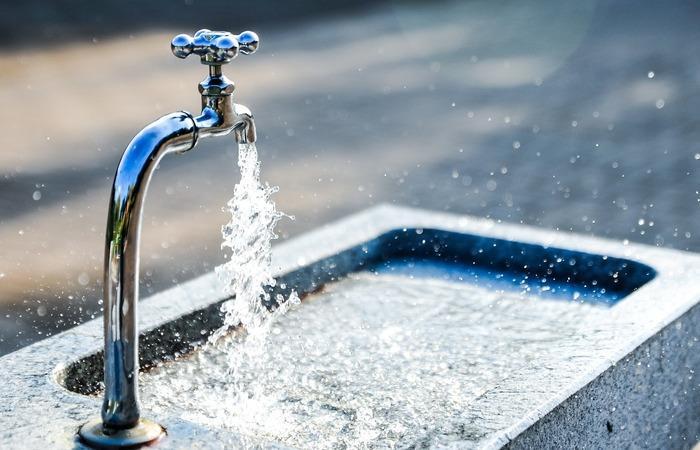 Conta de água em Pernambuco sofrerá reajuste de 11,90% a partir de agosto